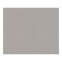 Kravet Couture To The Top Pearl Grey 34400 11