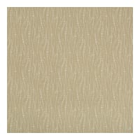 Kravet Contract Crypton Shadowplay Sandstone 35093 16