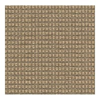 Kravet Smart Chenille Queen Pewter 28767 11