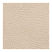 Kravet Contract Faux Leather Belus 16