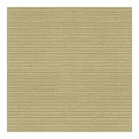 Kravet Couture Big Picture Pebble 33990 1611