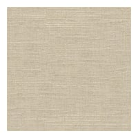 Kravet Smart Mesmerizing Linen 31502 106