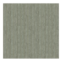 Kravet Contract Straighten Up Graphite 32937 11