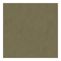 Kravet Contract Faux Leather Belus 616