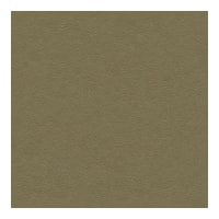 Kravet Smart Faux Leather Chadrick 1121