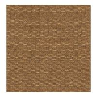 Kravet Contract Chenille Pile On Brown Sugar 31514 6