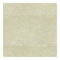 Kravet Couture Chic Allure Aloe Wash 33984 123
