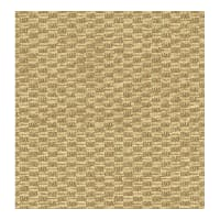 Kravet Contract Chenille Pile On Dune 31514 16