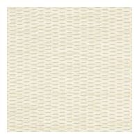 Kravet Design Crypton Home 34698 11