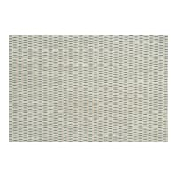 Kravet Design Crypton Home 34698 15