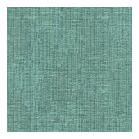 Kravet Contract Crypton Beacon Glacier 34182 35