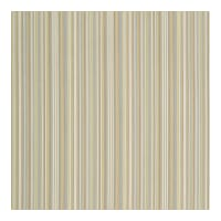 Kravet Contract Crypton Backstreet Beeswax 35038 1511