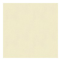Kravet Contract Faux Leather Belus 1
