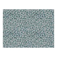 Kravet Design Velvet Circulate Teal 34595 511