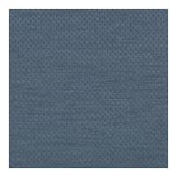 Kravet Contract Crypton Reserve Satellite 35056 5