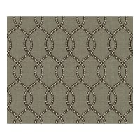 Kravet Contract Voltage Silver 32895 811