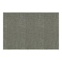 Kravet Contract Velvet Finnian Graphite 33107 21