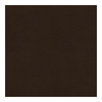 Kravet Contract Faux Leather Balara 66