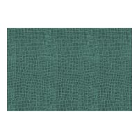 Kravet Contract Velvet Finnian Mermaid 33107 35