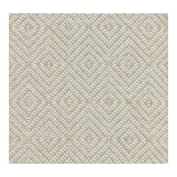 Kravet Couture Focal Point Stone 34399 16