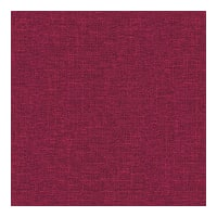 Kravet Contract Crypton Beekman Orchid 34188 97