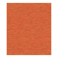 Kravet Contract Chenille Mila Ginger 32909 912