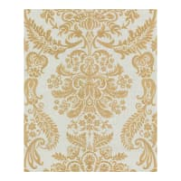 Kravet Couture Grand Gesture White Gold 33551 4