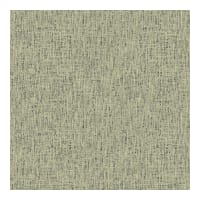 Kravet Couture Etched Texture Ink Blue 34000 50