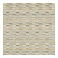 Kravet Contract Crypton Lined Up Skylight 35085 11