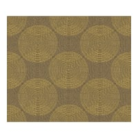 Kravet Contract Hypnotize Mimosa 31525 3