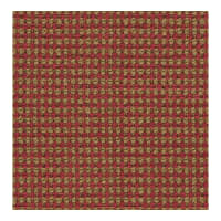 Kravet Smart Chenille Queen Crimson 28767 960