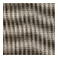 Kravet Smart Chenille Queen Domino 28767 81