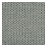 Kravet Contract Crypton Reserve Storm 35056 21