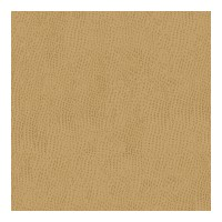 Kravet Smart Faux Leather Ossy 1616