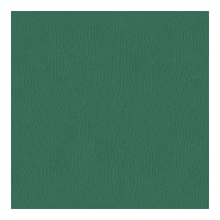 Kravet Smart Faux Leather Ossy 35