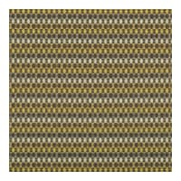 Kravet Contract Crypton Role Model Lotus 35092 13