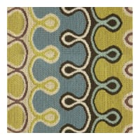 Kravet Contract Round Off Grotto 31553 315