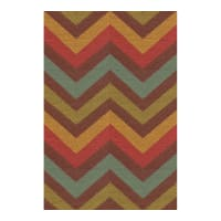 Kravet Contract Quake Fiesta 32928 619