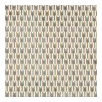 Kravet Couture Velvet Finishing Touch Platinum 34791 11
