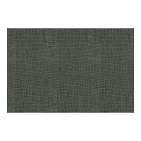 Kravet Contract Velvet Finnian Twilight 33107 52