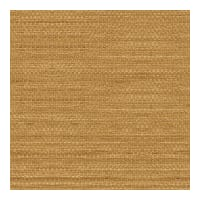 Kravet Contract Transit Flax 32251 16