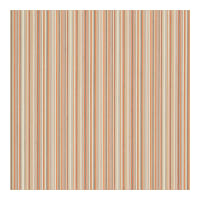 Kravet Contract Crypton Backstreet Cantaloupe 35038 1211