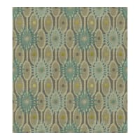 Kravet Contract Burst Out Capri 32894 511