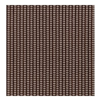 "114"" Kravet Contract Sheer Integrate Burnish 9821 86"