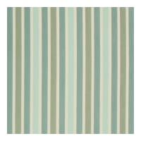 Kravet Contract Crypton Guru Skylight 35083 13