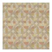 Kravet Contract Crypton Mix Up Sugarcane 35090 1612