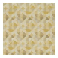 Kravet Contract Crypton Mix Up Tupelo 35090 14