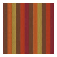 Kravet Contract Straight Talk Guava 32930 312
