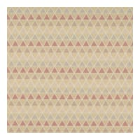 Kravet Contract Crypton Triad Wisteria 35087 17