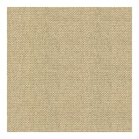 Kravet Contract Crypton Gladwin Flax 34190 416